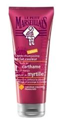 Εικόνα της Le Petit Marseillais Conditioner για βαμμένα μαλλιά 200ml