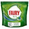 Εικόνα από Fairy caps πλυντηρίου πιάτων κανονικό 22 τεμαχίων