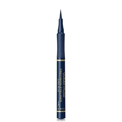 Εικόνα της GOLDEN ROSE   PRECISION  EYELINER   BLUE