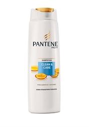 Εικόνα της Pantene σαμπουάν classic 360ml