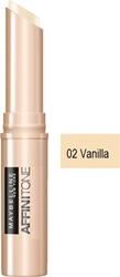 Εικόνα της Maybelline Affinitone Concealer Stick No 02 Vanilla (2.5gr)