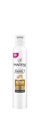 Εικόνα της Pantene conditioner αφρός αναδόμησης 50ml