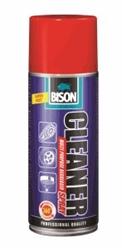 Εικόνα της BISON   Σπρέι λίπανσης & συντήρησης  400ml