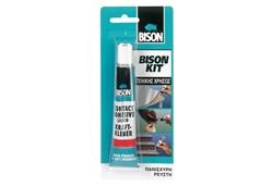 Εικόνα της Bison Kit ρευστή Βενζινόκολλα  50ml