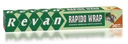 Εικόνα της RAPIDO WRAP  30mΧ30cm