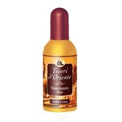 Εικόνα της Tesori d'oriente perfume  JASMIN  100ML