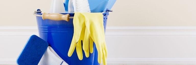 Εμφάνιση προϊόντων κατηγορίας Σκόνη Πλυντηρίου