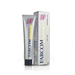 Εικόνα της Farcom Hair Color Cream 9 Ξανθό Πολύ Ανοιχτό 60ML