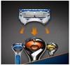 Εικόνα από Gillette μηχανή proglide flexball manual (μηχανή+1 αντ/κό)