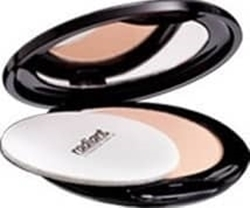 Εικόνα της Radiant Perfect Finish Compact 05 Medium Tan Pressed Powder