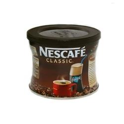 Εικόνα της NES CAFE CLASSIC 50gr