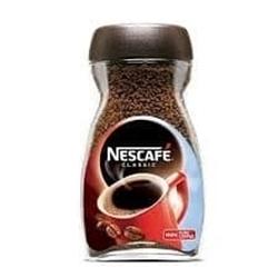 Εικόνα της NES CAFE CLASSIC 200gr