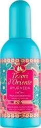 Εικόνα της Tesori d'oriente perfume  AYURVEDA  100ML