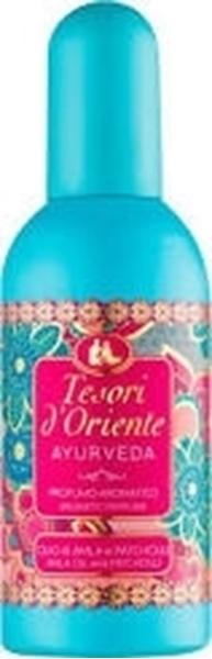 Εικόνα από Tesori d'oriente perfume  AYURVEDA  100ML