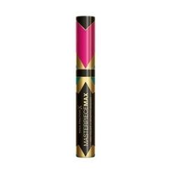 Εικόνα της Max Factor Masterpiece Max High Volume & Definition Mascara Black 7.2ml