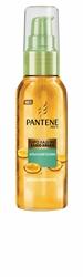 Εικόνα της Pantene λάδι απαλά & μεταξένια 100ml