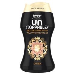 Εικόνα της Lenor unstoppables lavish 140gr