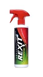 Εικόνα της Rexit RTU spray 500ml Δάφνη Agrotrade