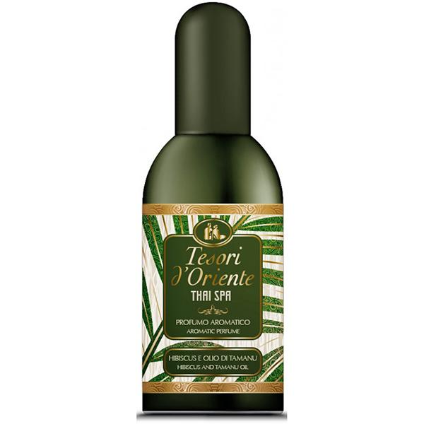 Εικόνα από Tesori d'oriente perfume THAI SPA 100ML