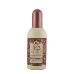 Εικόνα της Tesori d'oriente perfume BYZANTIUM  100ML