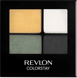 Εικόνα της Revlon ColorStay 16-Hour Eye Shadow, 584 Surreal Sealed