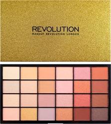 Εικόνα της Revolution Beauty Life On Dance Floor Vip Eyeshadow Palette