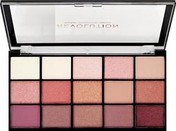 Εικόνα της Revolution Beauty Re-Loaded Eyeshadow Palette Iconic 3.0