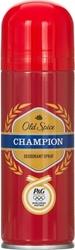 Εικόνα της Old spice deo spray champion 150ml