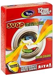 Εικόνα της Vapa χρωμοπαγίδα 12+2