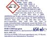 Εικόνα από Fairy ultra πιάτων χεριού λεμόνι 2Χ400ml(To 2o -30% φθηνότερα)