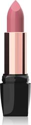 Εικόνα της Golden Rose Satin Lipstick 09 4.2gr