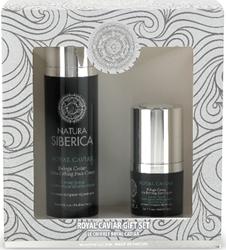 Εικόνα της Natura Siberica Royal Caviar Gift Set