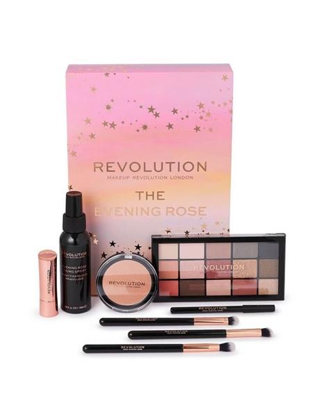 Εικόνα από Revolution - The Evening Rose Set 2020