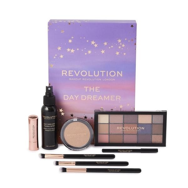 Εικόνα από Revolution - The Day Dreamer Set 2020