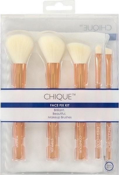 Εικόνα από Royal & Langnickel Chique Rose Gold Face Fix Kit