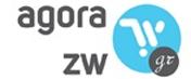 Agora-zw.Gr